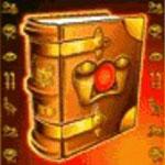 Книжки - бесплатный игровой автомат Book of Ra (Бук оф