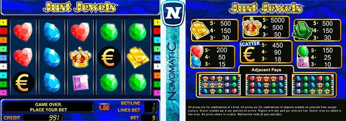 Азартные игровые автоматы онлайн бесплатно ешки игровые автоматы самара 2011