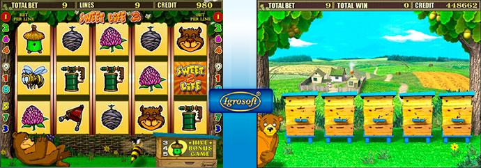 Игровые аппараты адмирал играть бесплатно онлайн