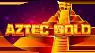 Коллекция новых игр и игровых автоматов Вулкан