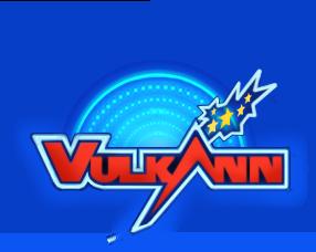 http://vulkan-cazino-online.net/igrovie-avtomaty/