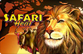 Играть в автомат Safari Heat (Сафари) бесплатно и без регистрации
